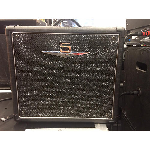 used crate v58 tube guitar combo amp guitar center. Black Bedroom Furniture Sets. Home Design Ideas