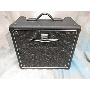 Pre-owned Crate V58 Tube Guitar Combo Amp