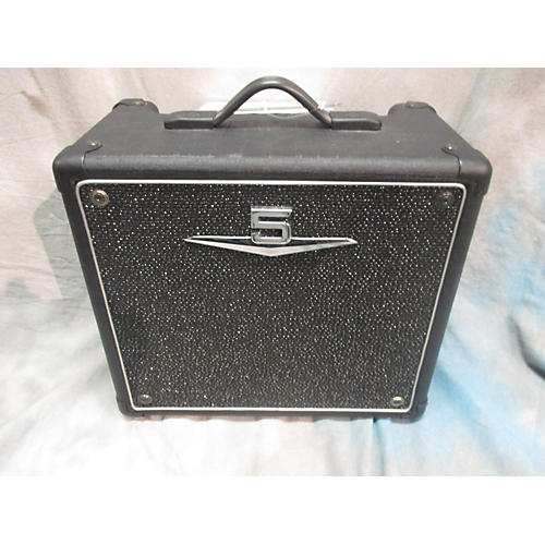 Crate V58 Tube Guitar Combo Amp