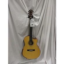 Ventura V59 Acoustic Electric Guitar