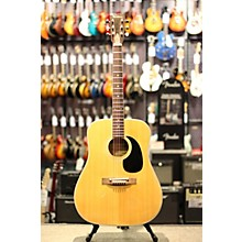 Ventura V6 Acoustic Guitar
