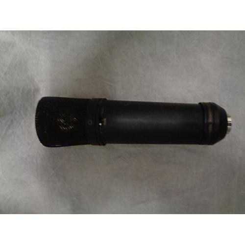 MXL V6 Condenser Microphone-thumbnail