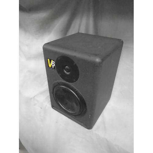 KRK V6 Each Powered Monitor-thumbnail