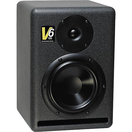 KRK V6 Powered Monitor