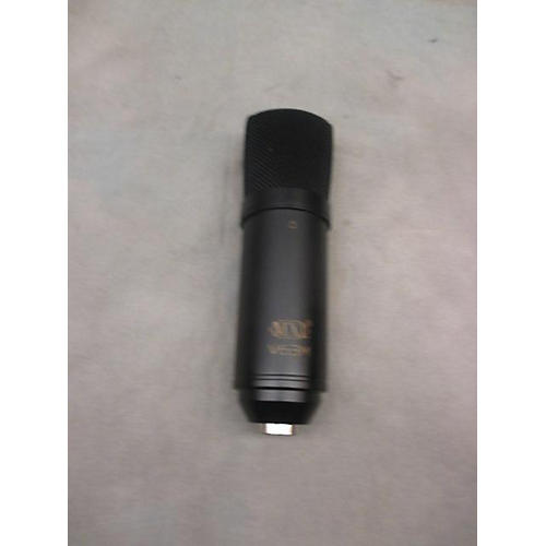 MXL V63M Condenser Microphone-thumbnail