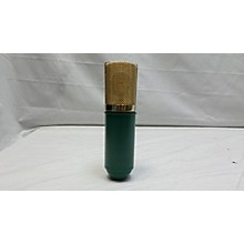 MXL V67G Condenser Microphone