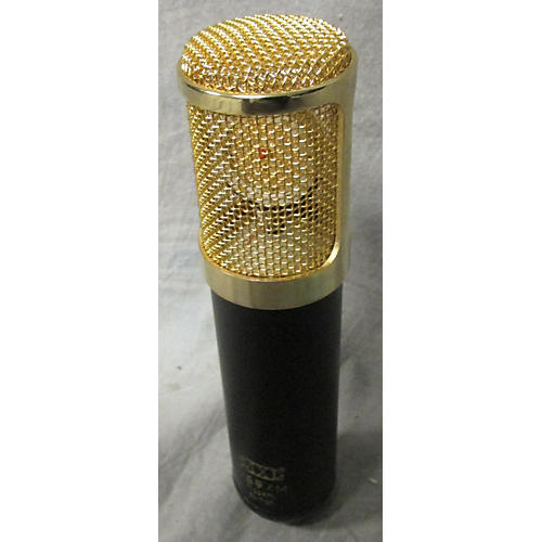 MXL V69XM Condenser Microphone-thumbnail