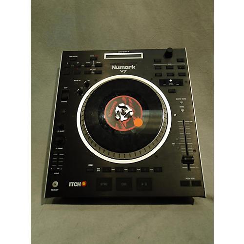 Numark V7 DJ Controller-thumbnail