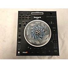 Numark V7 DJ Player