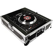 Numark V7 DJ Software Controller Case