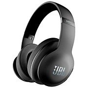 JBL V700NXT EVEREST Elite 700 Around-Ear Bluettooth Active Noise Cancelling Headphones