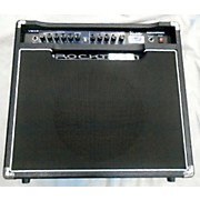Rocktron V80r Guitar Combo Amp