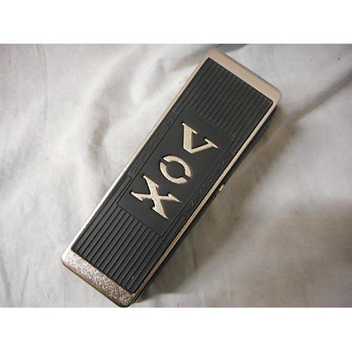 Vox V846-hw Effect Pedal-thumbnail