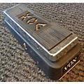 Vox V847 Reissue Wah Effect Pedal thumbnail