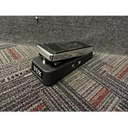 Vox V847 WAH-WAH Effect Pedal