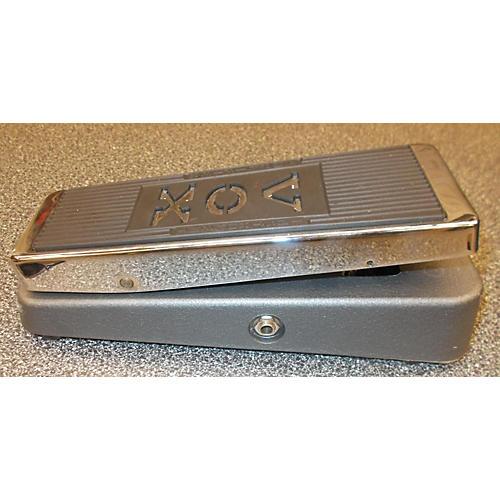Vox V848 Effect Pedal