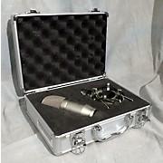 MXL V88 Condenser Microphone