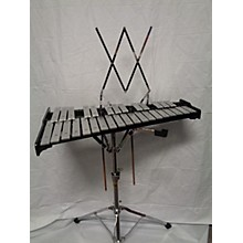 Vic Firth V8806 Concert Xylophone
