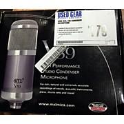 MXL V89 Condenser Microphone
