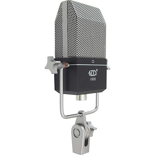 MXL V900 Stage and Studio Condenser Microphone-thumbnail