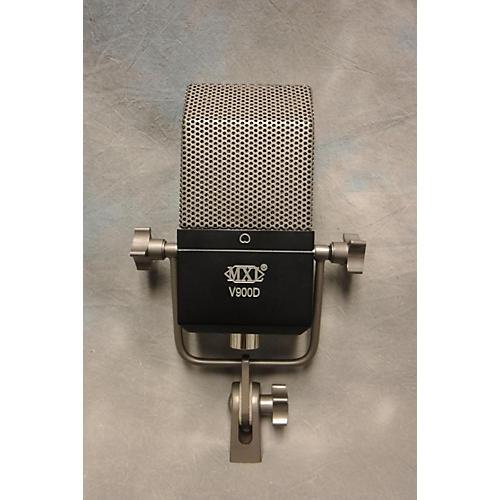 MXL V900D Condenser Microphone