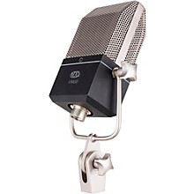 MXL V900D Dynamic Microphone in a Classic Style Body Level 1