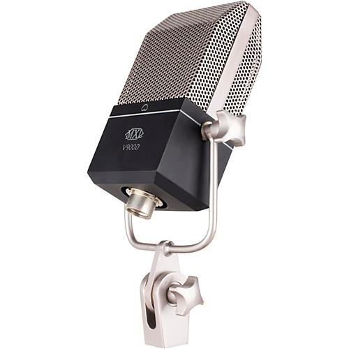 MXL V900D Dynamic Microphone in a Classic Style Body   UsedGrade1-thumbnail