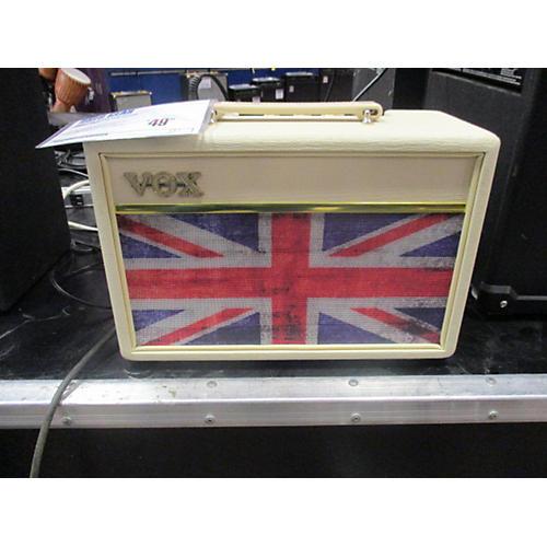 Vox V9106 15W Guitar Combo Amp