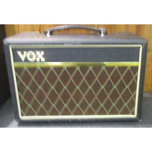 Vox V9106 Guitar Combo Amp-thumbnail