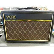 Vox V9106 Guitar Combo Amp