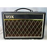 Vox V9106 PATHFINDER 10 Battery Powered Amp