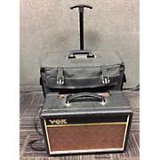 Vox V9106 Pathfinder 10 15W Guitar Combo Amp