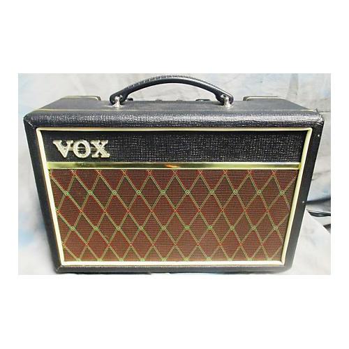 Vox V9106 Pathfinder 10W Guitar Combo Amp