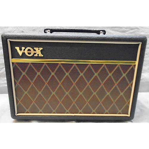 Vox V9106 Pathfinder Guitar Combo Amp