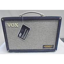 used vox gear guitar center. Black Bedroom Furniture Sets. Home Design Ideas