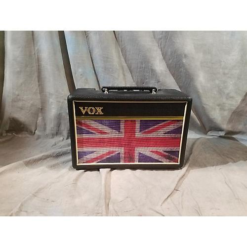 Vox V9106 Union Jack Pathfinder 10 Guitar Combo Amp