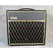 Vox V9158 54W Guitar Combo Amp