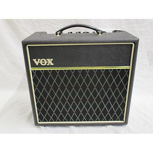 Vox V9158 PATHFINDER Guitar Combo Amp