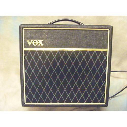 Vox V9168R Pathfinder 15R 15W 1X8 Guitar Combo Amp-thumbnail