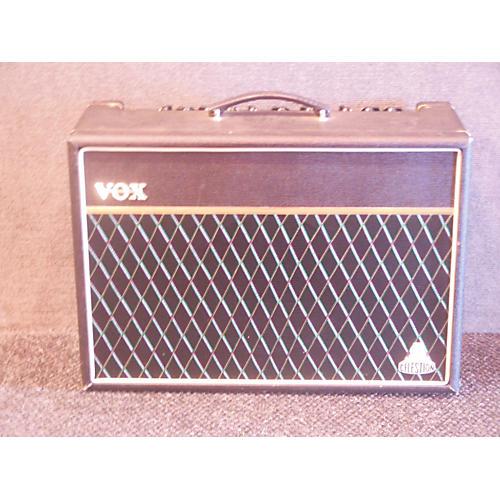 Vox V9310 Guitar Combo Amp-thumbnail