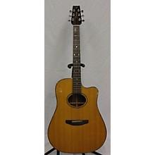 Vantage VA35 Acoustic Guitar