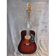 Vantage VA40 Acoustic Guitar