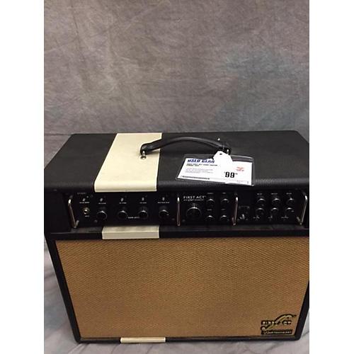 First Act VA881 Guitar Combo Amp