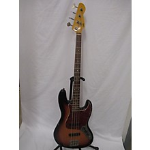 LsL Instruments VALENCIA Electric Bass Guitar