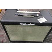 Goodsell VALPREAUX 21 Tube Guitar Combo Amp