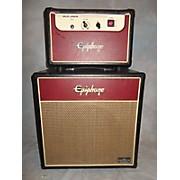 Epiphone VALVE JR MINI Guitar Stack