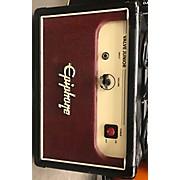 Epiphone VALVE JUNIO Tube Guitar Amp Head