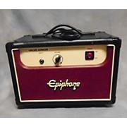Epiphone VALVE JUNIOR Solid State Guitar Amp Head