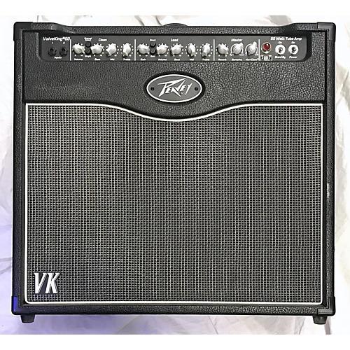 Peavey VALVE KING 50 Guitar Combo Amp