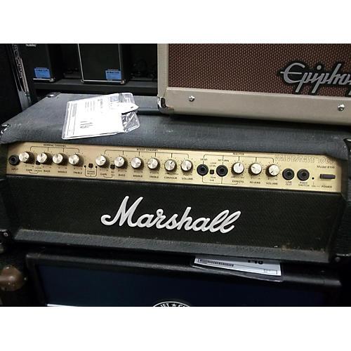 Marshall VALVESTATE 100V Guitar Amp Head-thumbnail